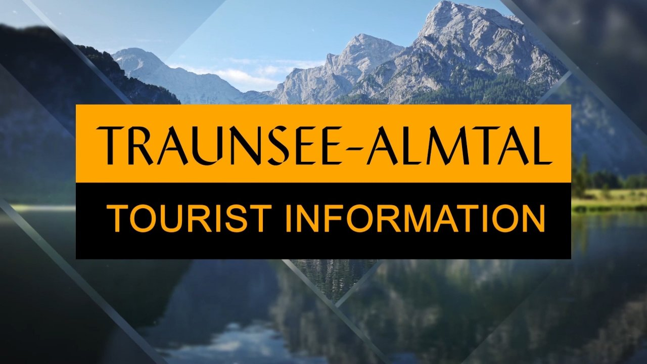 tourism information in english | 2021-09-30