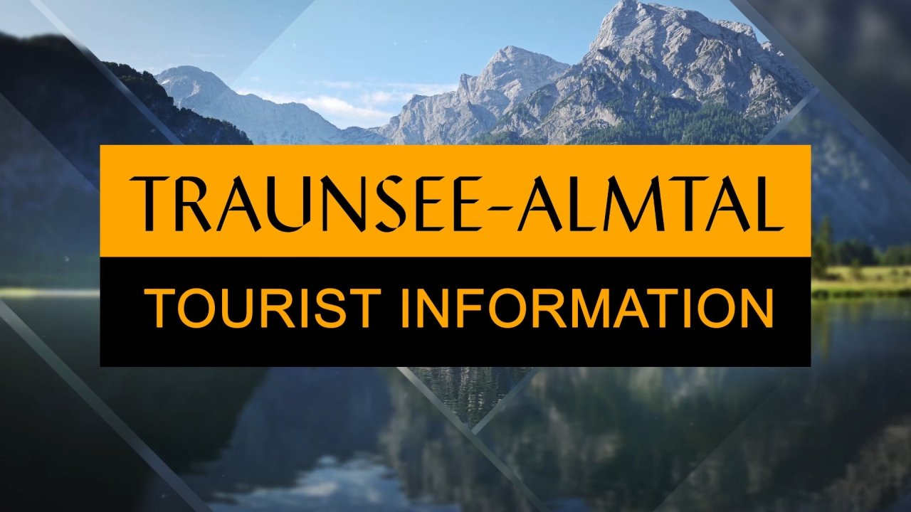 tourism information in english   2021-09-09
